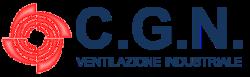 CGN Ventilazione